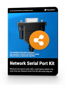 Network Serial Port Kit Box JPEG 275x355
