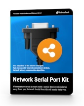 Network Serial Port Kit Box JPEG 170x214